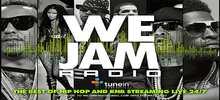 We Jams Radio