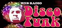 Web Radio Disco Funk