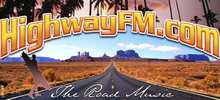 Autostrada FM
