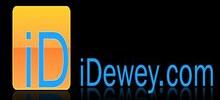 iDewey Radio