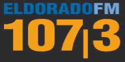Territorio Eldorado
