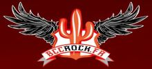 BCC Рок Радио