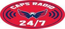 Caps Radio 247