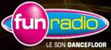 Fun Radio Gujana