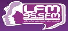 راديو LFM