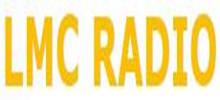LMC RADIO