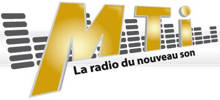 MTI Gold