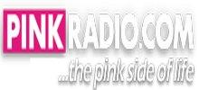 Pink Radio SAT