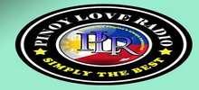 Pinoy Love Radio