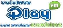 Joacă FM Columbia