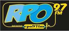 Pro FM 97