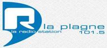 R La Plagne 101.5