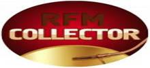RFM COLLETTORE