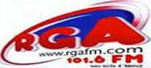RGA FM