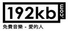 Radio 192KB