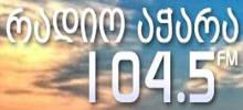 Radio AJARA