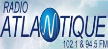 Radio Atlantique 102.1