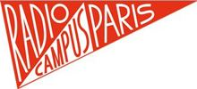 Radio Kampus Paris