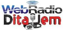 Radio Dita Jem