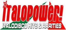Радио ITALOPOWER