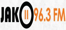 Radio Jako