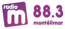 Radio M Montelimar