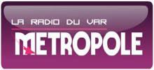 Радио Метрополь Драгиньян