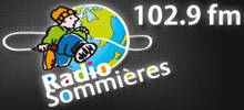 Radio Sommieres