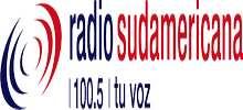 Radio Sudamericanana
