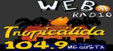 Radio Tropicalida