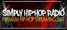 Simply Hip Hop Radio