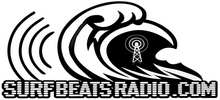 Surf Beats Radio