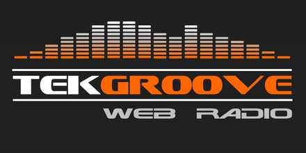Tek Groove