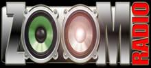 Zoom Radio France