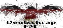Deutschrap FM
