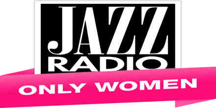 Jazz Radio Hanya Wanita