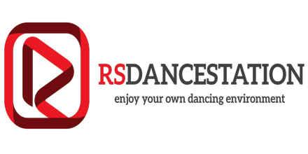 محطة RS الرقص