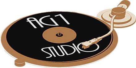 Studio OS1 FM