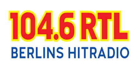 104.6 RTL Best Of Črna
