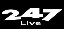 247 Dom żywych
