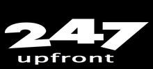 247 Casa por adelantado