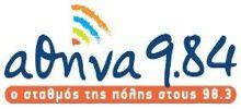 Athina 9.84