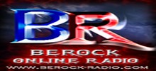 Be Rock Radio