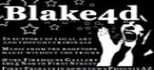 Blake 4d