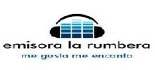Emisora La Rumbera