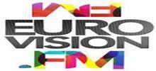 Eurovision FM