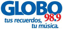 Globo 98.9