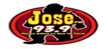 Jose FM 93.9