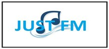 Juste FM New Zealand