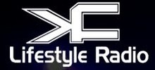 KC Lifestyle Radio